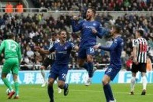 Chelsea – Man United : Định đoạt số phận HLV J. Mourinho ?