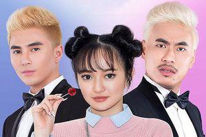 Liên hoan phim Quốc tế Hà Nội lần thứ V: 35 tác phẩm được chiếu trong chùm phim Việt Nam đương đại