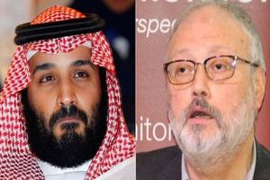 Nhà báo Khashoggi mất tích: Thái tử Saudi Arabia mất 'cả chì lẫn chài'?