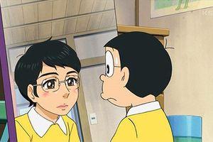 Nhật Bản chế tạo thành công gương thần như bảo bối của Doraemon