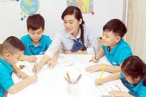 Phát huy sự sáng tạo của giáo viên phù hợp xu hướng quốc tế