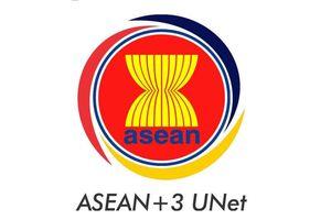 Thúc đẩy hợp tác học thuật khu vực Đông Á