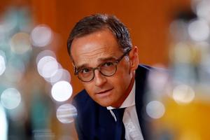 Bình luận của TG&VN: Đức sẽ quay lại với 'Ostpolitik'?