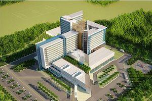TP.HCM: Xây 3 bệnh viện đa khoa mới ở khu vực cửa ngõ