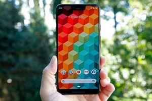 Google làm thế nào để Pixel 3 trở thành điện thoại an toàn nhất?