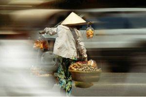 Chuyên gia: 'Việt Nam có lẽ là một trong những thiên đường thuế'