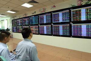 Thị trường chứng khoán Việt Nam: Sẽ phân hóa mạnh mẽ