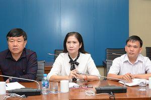 EVN đóng góp tích cực vào sự phát triển của tỉnh Đắk Nông