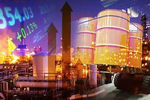 Ai khiến giá dầu bất định?