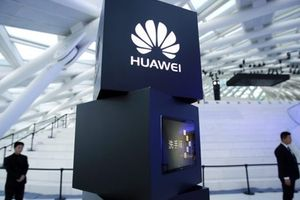 Nhân viên cũ tố cáo Huawei đánh cắp công nghệ để Trung Quốc vượt Mỹ