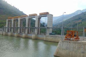 Yêu cầu chủ đầu tư dự án thủy điện Tà Thàng nộp số tiền 46,9 tỷ tiền thuế, phí