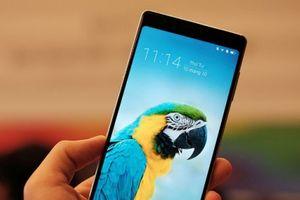 Công nghệ 'cực đỉnh' của Bphone 3 vẫn chưa được Bkav công bố