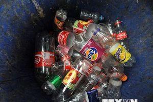 Bồ Đào Nha cấm sử dụng sản phẩm nhựa trong các cơ quan nhà nước
