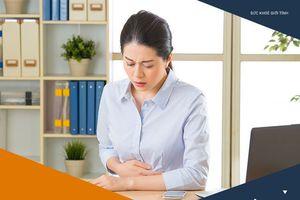 5 vấn đề sức khỏe mà dân văn phòng ngồi điều hòa nhiều rất dễ mắc phải