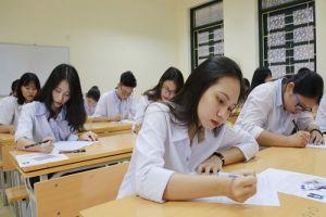 TP.HCM: Học sinh không được cộng điểm nghề trong tuyển sinh lớp 10
