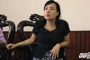 Quảng Trị: Xem thường Ủy ban Kiểm tra Trung ương, huyện Hướng Hóa vẫn bổ nhiệm cán bộ đang bị xem xét kỷ luật
