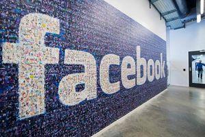 Facebook tiết lộ hacker đứng sau vụ 29 triệu tài khoản bị tấn công