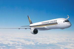 Bên trong máy bay phục vụ đường bay thẳng dài nhất thế giới có gì đặc biệt?