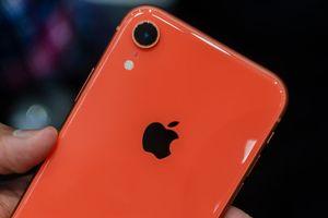 Thương lái khó 'hét giá' iPhone Xr tại Việt Nam, đây là lý do vì sao