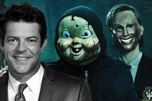 Trước thềm công chiếu 'Halloween', cha đẻ Blumhouse gửi tâm thư xin lỗi vì đả kích đạo diễn nữ