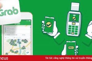 Người dùng bối rối trong việc quản lý tiền trong ví điện tử