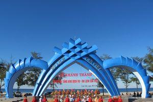 Quảng Trị sẽ có Sân tập Golf đầu tiên rộng hơn 16.000 m2