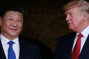 'Kinh tế Mỹ có thể suy thoái vào 2020 vì chiến tranh thương mại'