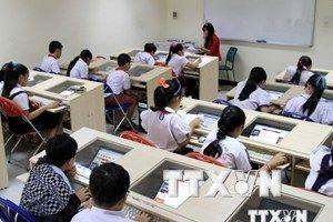 Các lý thuyết lãnh đạo, quản lý trước yêu cầu đồi mới căn bản, toàn diện giáo dục ở Việt Nam