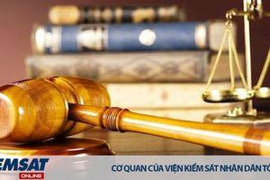 Điểm mới của Thông tư liên tịch quy định việc phối hợp thi hành một số quy định của BLTTHS về khiếu nại, tố cáo