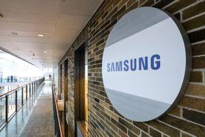 Samsung khai trương trung tâm nghiên cứu AI thứ bảy tại Montreal, Canada