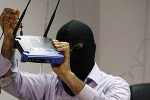 Nhiều router D-Link có lỗ hổng bảo mật nguy hiểm