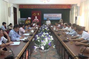 TP. Vinh: Nhiều nhà vườn vươn lên giàu từ VAC