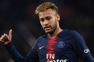 Barcelona chưa có ý định chiêu mộ lại Neymar