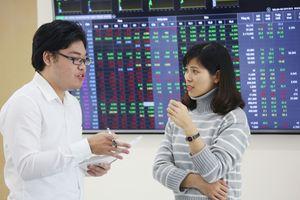HNX ban hành quy chế giao dịch mới