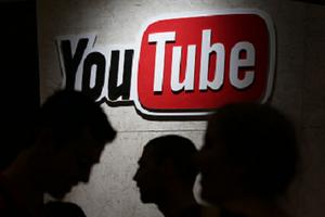 Vụ YouTube 'sụp mạng' ít hôm trước: Nhóm Ghost Squad Hackers nhận trách nhiệm