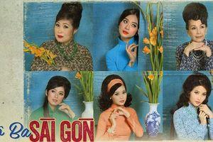 Một tuần công chiếu Cô Ba Sài Gòn trên đất Mỹ