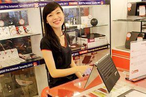 Mỗi cửa hàng của FPT Retail mang về 2,34 tỷ đồng mỗi tháng
