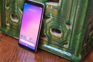 Từ 1/2/2019, điện thoại Android tăng giá mạnh