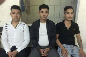 Đà Nẵng đưa 300 người cho vay nặng lãi vào 'tầm ngắm'