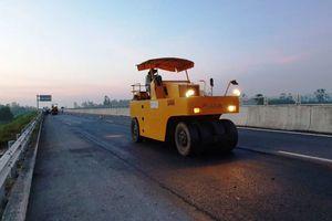 Từ sai phạm tại cao tốc Đà Nẵng – Quảng Ngãi: Cần kiểm tra toàn diện các dự án BOT đường cao tốc