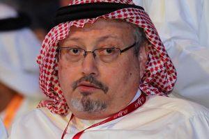 Saudi Arabia công bố những tình tiết 'động trời' quanh vụ sát hại nhà báo Jamal Khashoggi