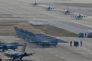 Mỹ-Hàn lại dừng tập trận, liệu có thay đổi được Triều Tiên?