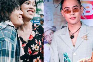 Chân dung diễn viên mời Hoài Linh diễn không cát-xê trong phim 3 tỷ