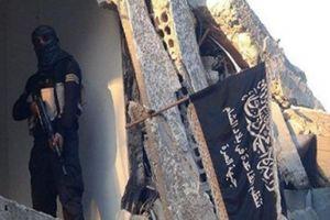 Tin nóng: IS có thể ngóc đầu dậy từ cõi chết