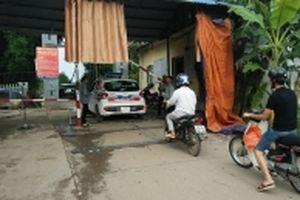Cầu BOT ở Thái Nguyên chưa tự giác phát hành vé