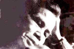 Thi sĩ Trần Huyền Trân: Gặp Tản Đà xót Tản Đà khóc Tản Đà