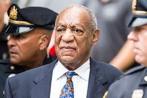 Danh hài Bill Cosby: Từ đỉnh cao danh vọng đến vực thẳm bị 'gắn mác tội phạm' hết đời