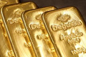 Giá vàng bật tăng trong ngày cuối tuần