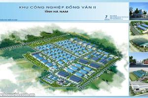 Phó Chủ tịch UBND tỉnh Hà Nam Trương Minh Hiến bị 'tố' lạm quyền, ký văn bản trái luật?