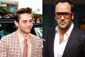 6 đạo diễn đồng tính nổi tiếng nhất hiện nay tại Hollywood